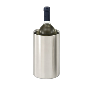 Vollrath 47605 wine bucket / cooler