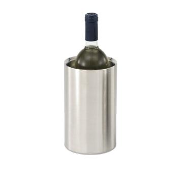 Vollrath 47605 wine bucket / cooler