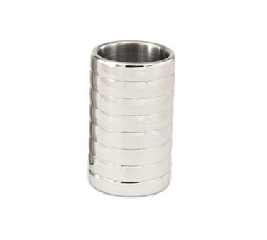 Vollrath 47615 wine bucket / cooler