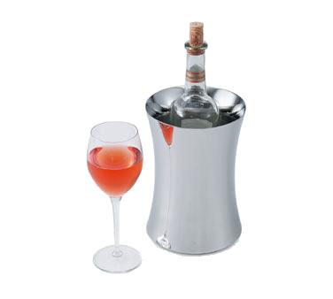 Vollrath 47616 wine bucket / cooler
