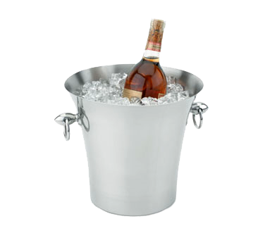 Vollrath 47617 wine bucket / cooler