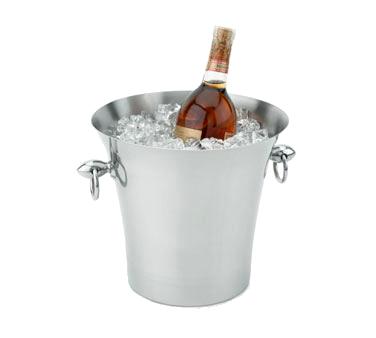 Vollrath 47617 wine bucket / cooler