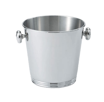 Vollrath 47620 wine bucket / cooler