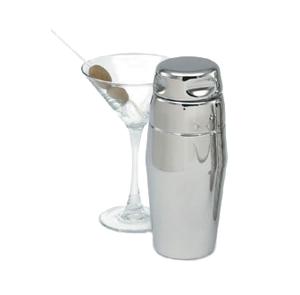 Vollrath 47622 bar cocktail shaker