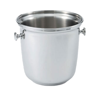 Vollrath 47625 wine bucket / cooler