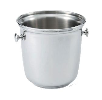 Vollrath 47625 wine bucket / cooler
