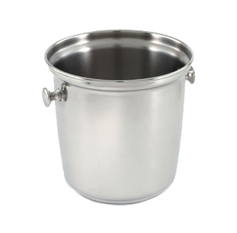 Vollrath 47630 wine bucket / cooler