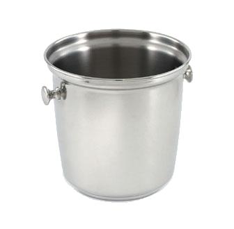 Vollrath 47630 wine bucket / cooler