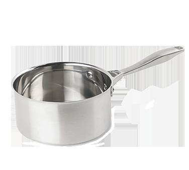 Vollrath 47741 sauce pan