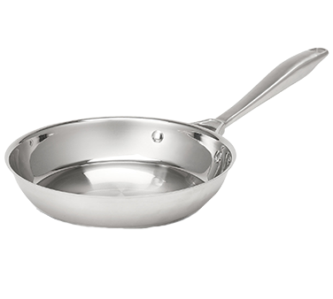 Vollrath 47751 fry pan