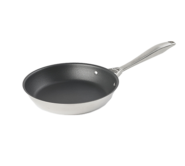 Vollrath 47756 fry pan