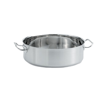Vollrath 47762 brazier pan