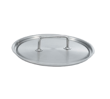 Vollrath 47772 cover / lid, cookware