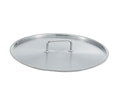 Vollrath 47779 cover / lid, cookware