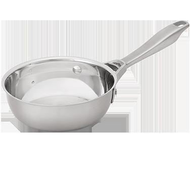 Vollrath 47790 sauce pan
