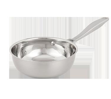 Vollrath 47792 sauce pan