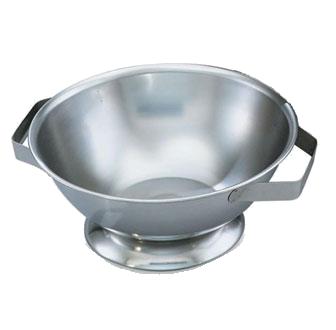 Vollrath 47845 soup tureen
