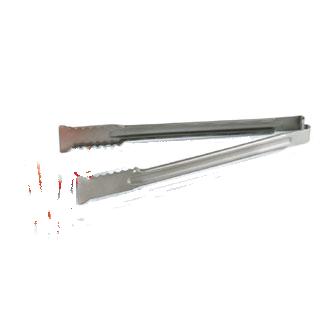 Vollrath 4790910 tongs, utility