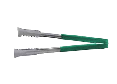 Vollrath 4791270 tongs, utility