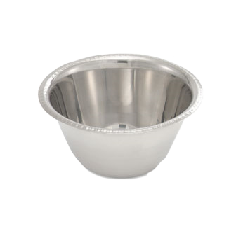 Vollrath 47914 beverage / ice tub