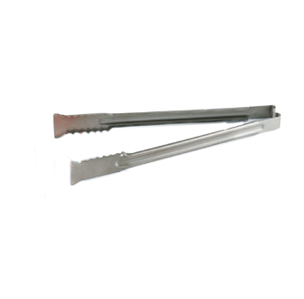 Vollrath 4791610 tongs, utility