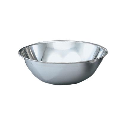 Vollrath 47934 mixing bowl, metal