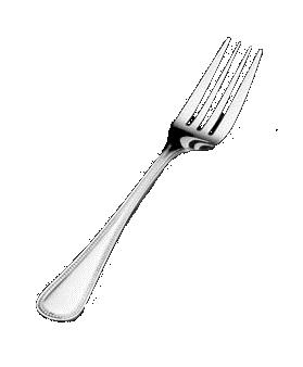 Vollrath 48221 fork, dinner