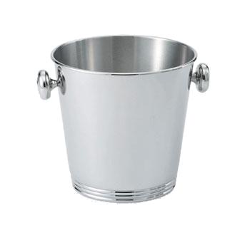 Vollrath 48320 wine bucket / cooler