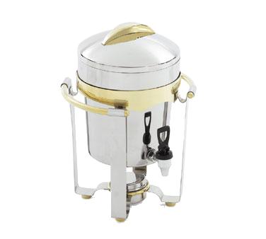 Vollrath 48328 coffee chafer urn