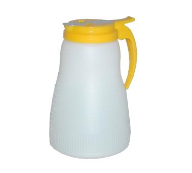 Vollrath 4864-05 syrup pourer
