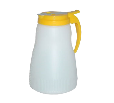 Vollrath 4864-18 syrup pourer