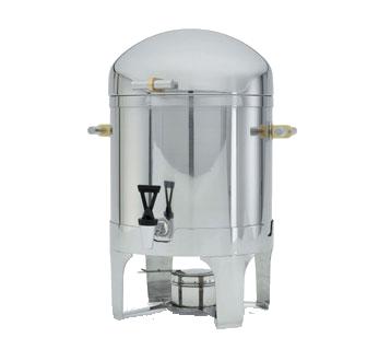 Vollrath 48794 coffee chafer urn