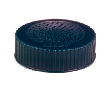 Vollrath 4905-191 shaker / dredge, lid