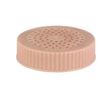 Vollrath 4906-32 shaker / dredge, lid