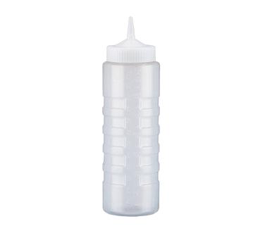 Vollrath 4924-13 squeeze bottle