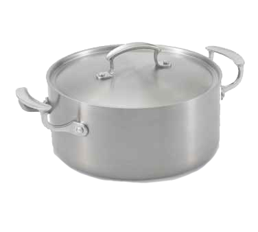 Vollrath 49411 casserole dish