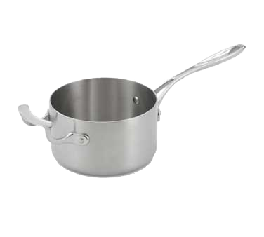 Vollrath 49414 sauce pan