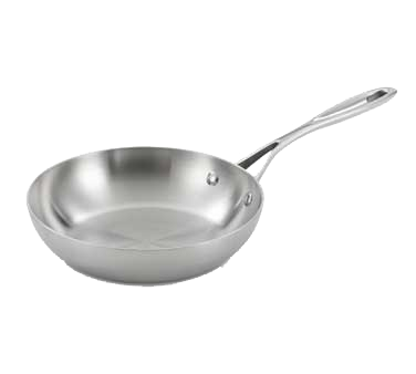 Vollrath 49416 saute pan