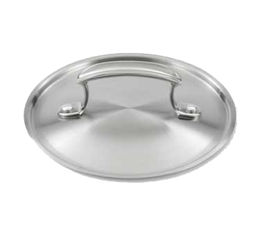 Vollrath 49427 cover / lid, cookware