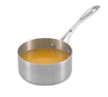 Vollrath 49430 sauce pan