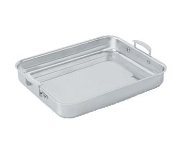 Vollrath 49433 roasting pan