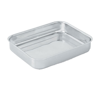 Vollrath 49434 roasting pan