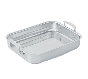 Vollrath 49435 roasting pan
