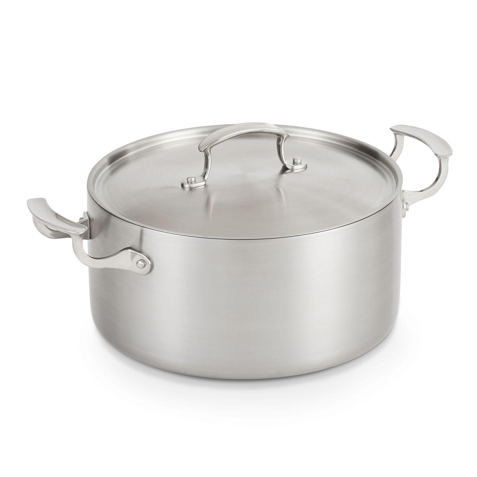 Vollrath 49441 casserole dish