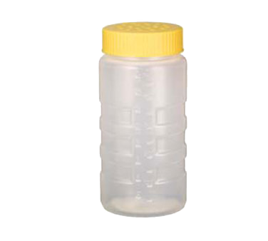 Vollrath 4961-1308 shaker / dredge