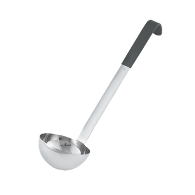 Vollrath 4980520 ladle, serving
