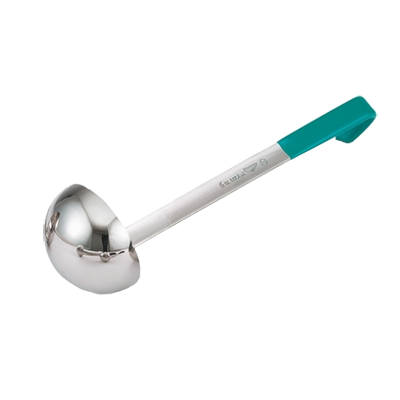 Vollrath 4980655 ladle, serving