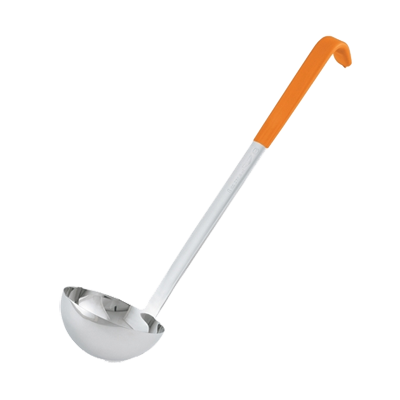 Vollrath 4980865 ladle, serving