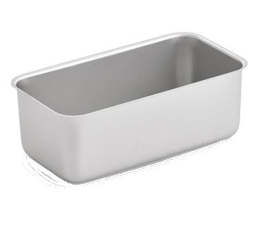 Vollrath 4VPAN loaf pan