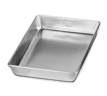 Vollrath 51066 cake pan